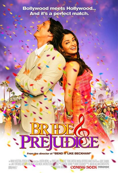 Watch Movie bride-and-prejudice
