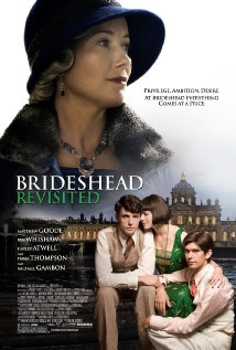 Watch Movie brideshead-revisited