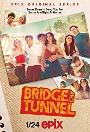 Bridge and Tunnel - Season 1