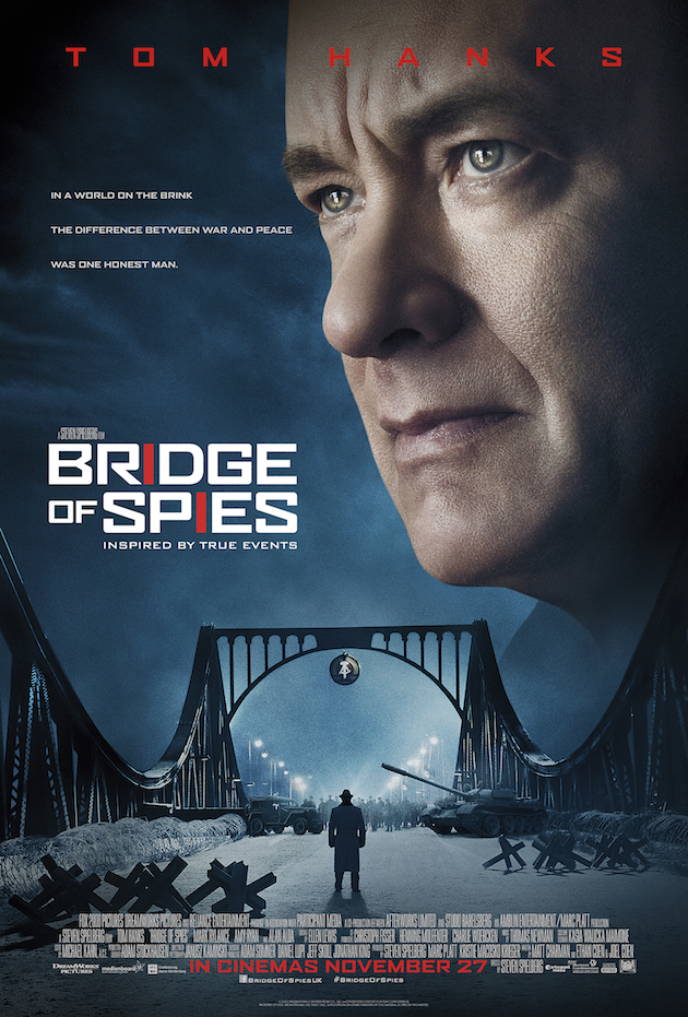 Watch Movie bridge-of-spies