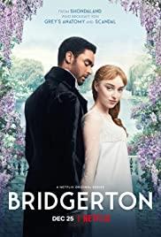 Watch Movie bridgerton-season-1