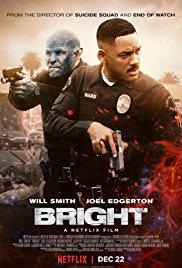 Watch Movie bright