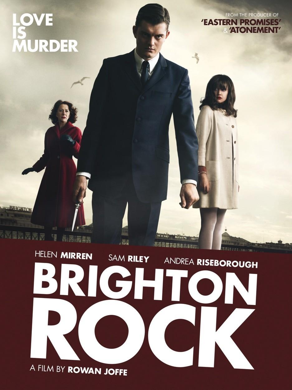 Watch Movie brighton-rock