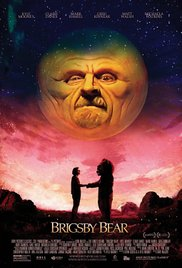 Watch Movie brigsby-bear