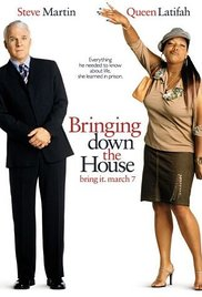 Watch Movie bringing-down-the-house