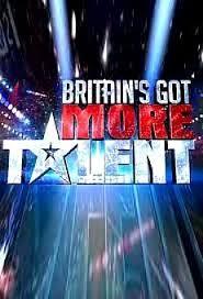 Watch Movie britain-s-got-more-talent-season-11