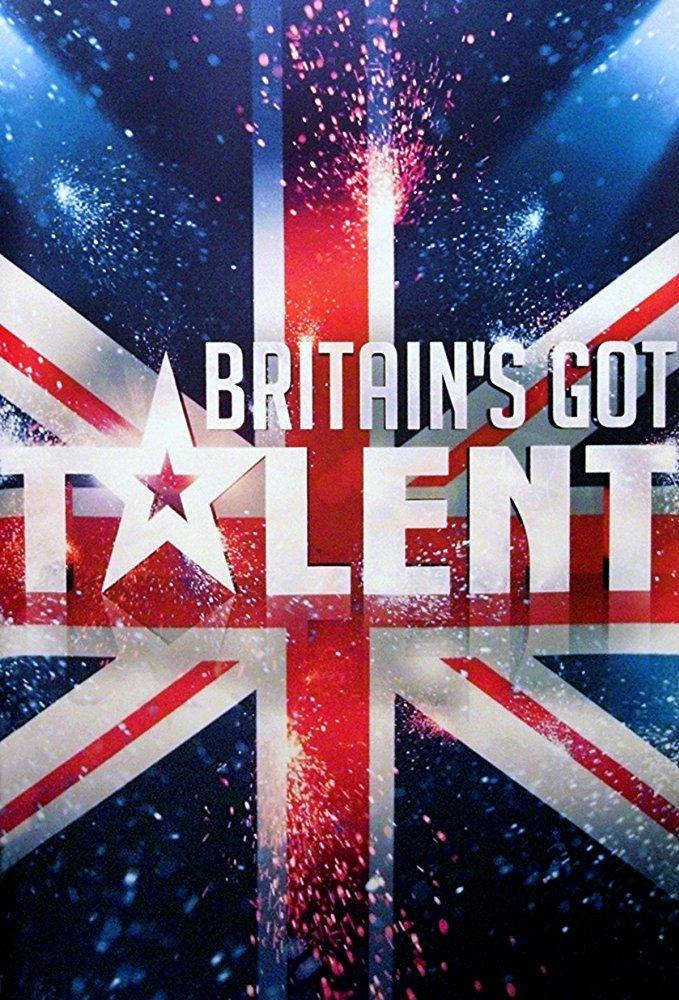 Watch Movie britain-s-got-talent-season-8