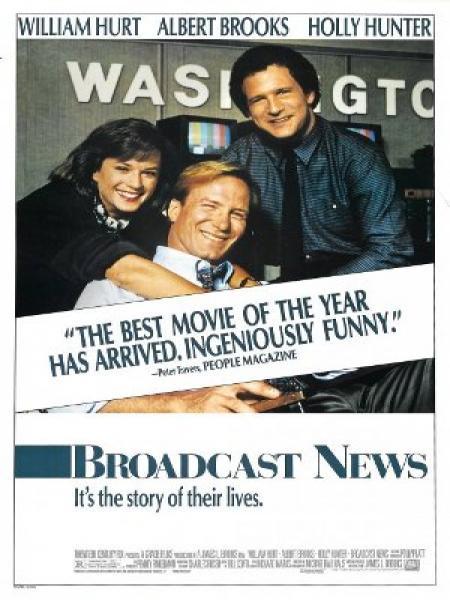 Watch Movie broadcast-news