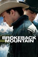 Watch Movie brokeback-mountain
