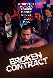 Watch Movie broken-contract