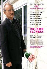 Watch Movie broken-flowers