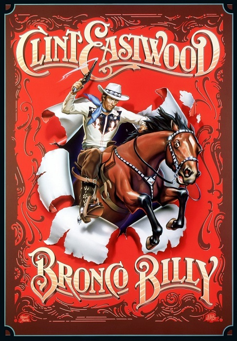 Watch Movie bronco-billy