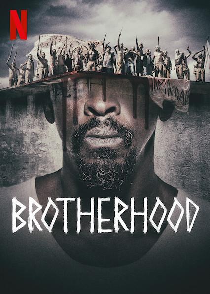 Watch Movie brotherhood-2019-season-1