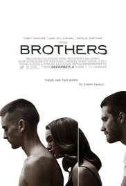 Watch Movie brothers-2009
