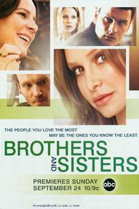 Watch Movie brothers-and-sisters-season-4