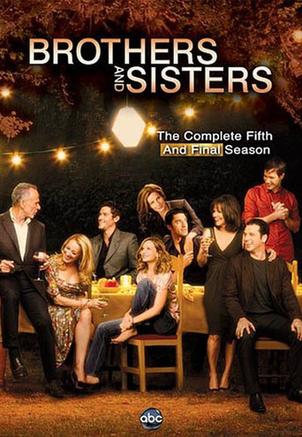 Watch Movie brothers-and-sisters-season-5
