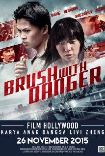 Watch Movie brush-with-danger