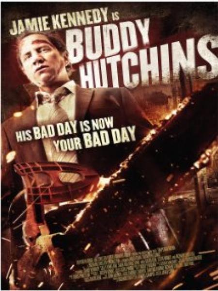 Watch Movie buddy-hutchins
