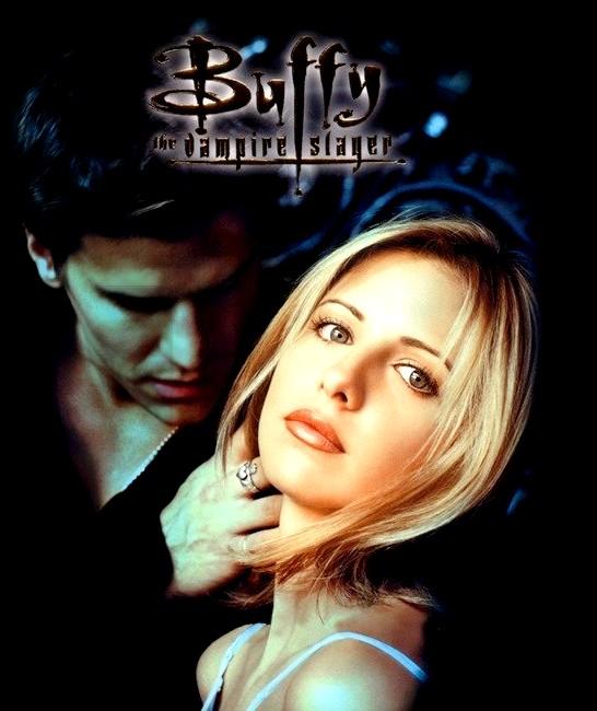 Watch Movie buffy-the-vampire-slayer-season-2
