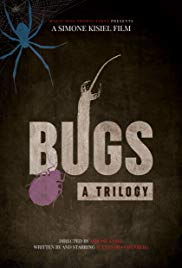 Watch Movie bugs-a-trilogy