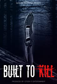 Watch Movie built-to-kill