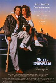Watch Movie bull-durham