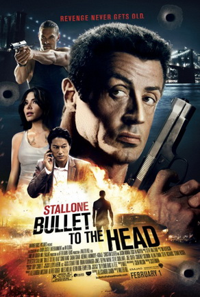 Watch Movie bullet-to-the-head