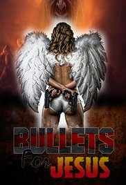 Watch Movie bullets-for-jesus