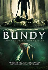 Watch Movie bundy-and-the-green-river-killer