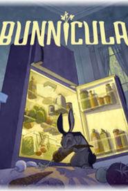 Watch Movie bunnicula-season-1