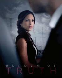 Watch Movie burden-of-truth-season-1
