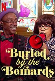 Buried by the Bernards - Season 1