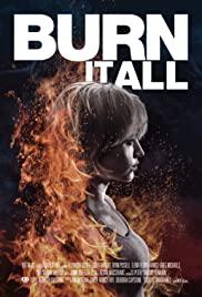 Watch Movie burn-it-all