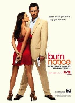 Watch Movie burn-notice-season-3