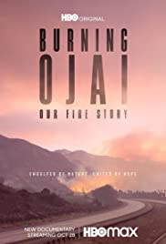 Watch Movie burning-ojai-our-fire-story