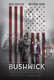 Watch Movie bushwick