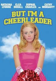 Watch Movie but-im-a-cheerleader