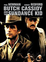 Watch Movie butch-cassidy-and-the-sundance-kid