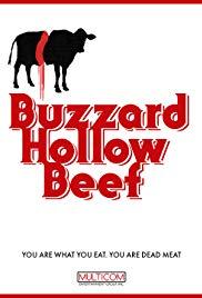 Watch Movie buzzard-hollow-beef
