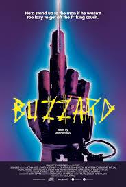 Watch Movie buzzard