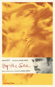 Watch Movie by-the-sea