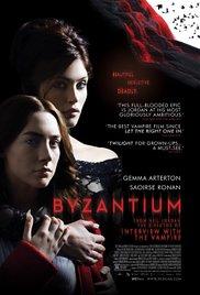 Watch Movie byzantium