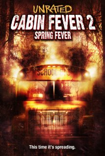 Watch Movie cabin-fever-2