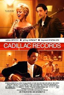 Watch Movie cadillac-records