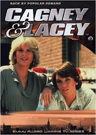 Watch Movie cagney-lacey-season-2