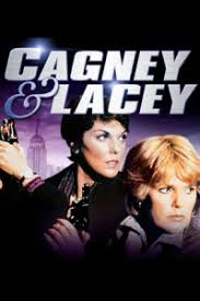 Watch Movie cagney-lacey-season-3