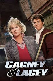Watch Movie cagney-lacey-season-4