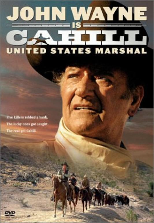 Watch Movie cahill-u-s-marshal