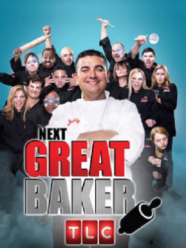 Watch Movie cake-boss-next-great-baker-season-3