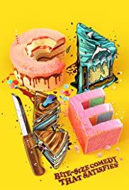 Watch Movie cake-season-2